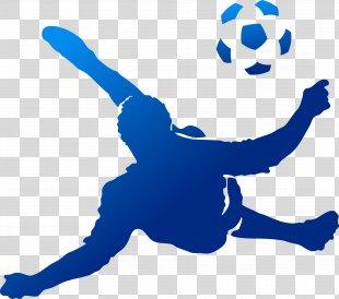 2014 FIFA World Cup 2018 FIFA World Cup Brazil Football Futsal - Football Field PNG
