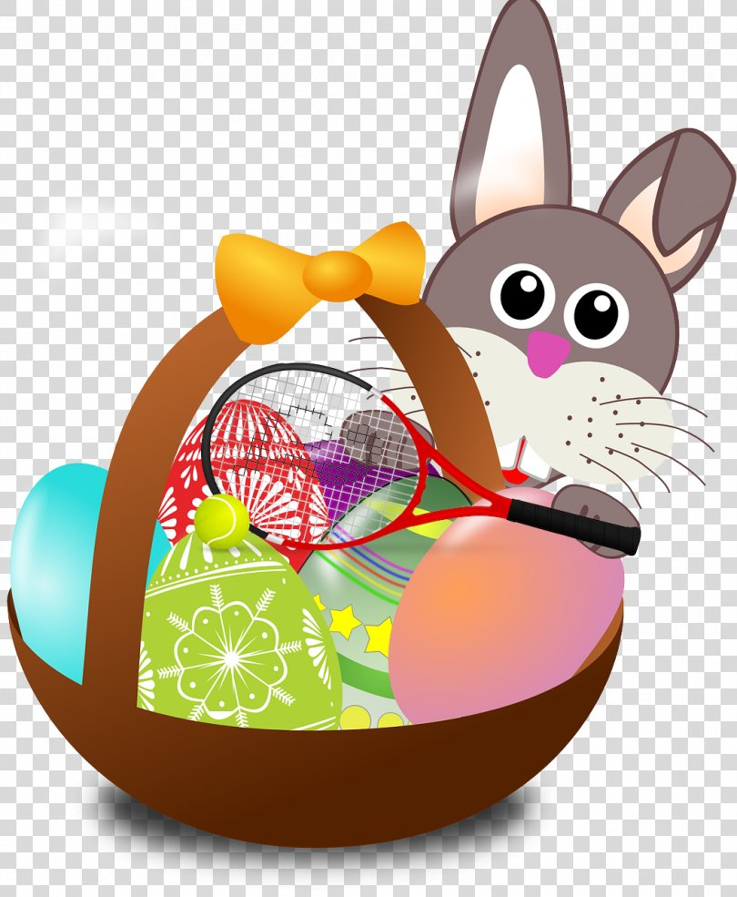 Easter Bunny Community Easter Egg Hunt Community Easter Egg Hunt, Lent Food Easter Egg PNG
