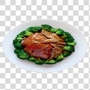 Sushi Pizza Sushi Pizza Vegetarian Cuisine Restaurace Nový Peking - Hot Pot Beef PNG
