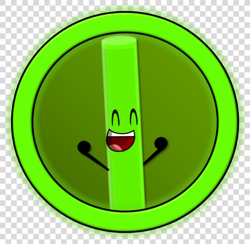 Glow Stick Character Animation, Planet Cartoon PNG