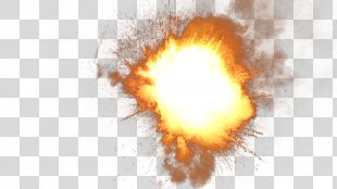 Fire Flame - Fire Image PNG