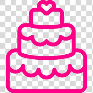 Wedding Cake Wedding Invitation Bridegroom - Wedding Cake PNG