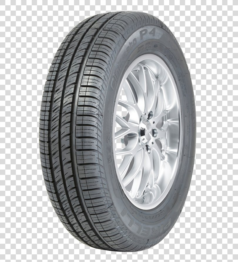 Car Bridgestone Goodyear Tire And Rubber Company Pirelli Tyre S.p.A, Car PNG