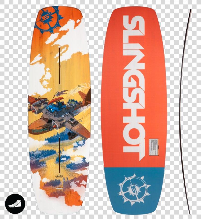 2016 GMC Terrain Wakeboarding Slingshot Terrain Wakeboard Wakeboards 2018 GMC Terrain PNG