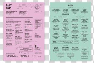 Bicnic Restaurant Chef Gastronomy - Design PNG