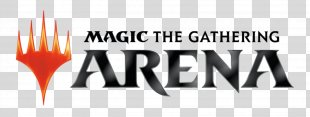 Magic: The Gathering Arena Magic: The Gathering Rules Wizards Of The Coast HasCon - Magic The Gathering PNG