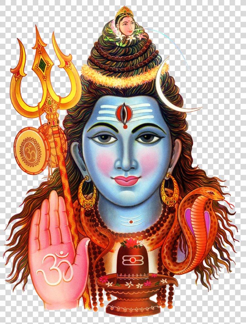 Maha Shivaratri Parvati SMS Om Namah Shivaya, Hanuman PNG