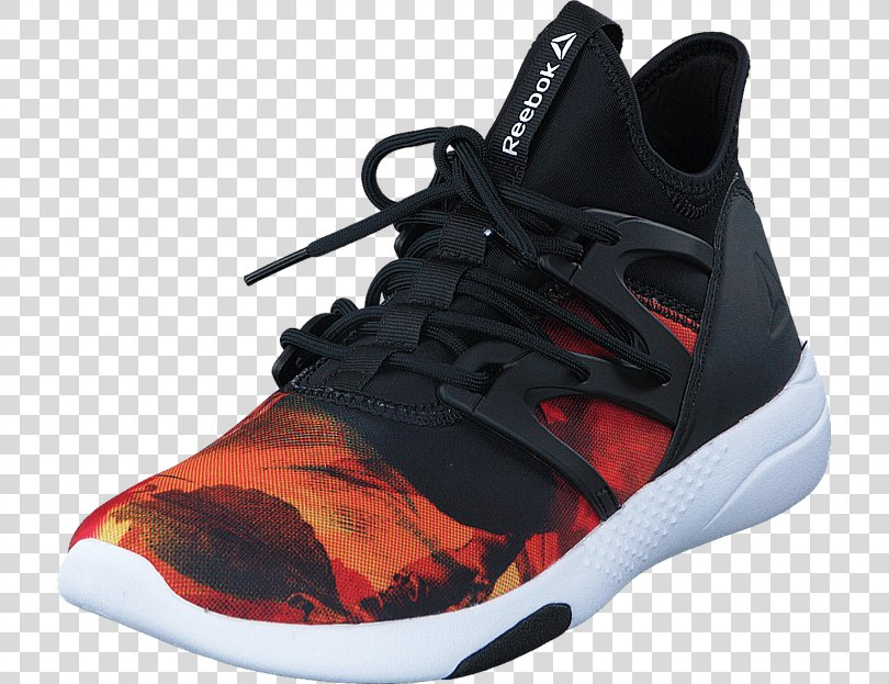 Sneakers Skate Shoe Reebok Vans, Reebok PNG