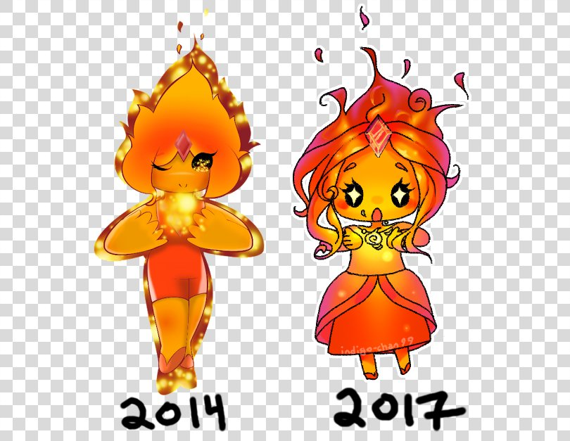 Flame Princess Art Dylean Insect, Flame Princess PNG