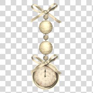 Alarm Clock Alarm Device - Alarm Clock Decoration PNG