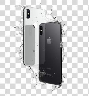 IPhone X IPhone 8 IPhone 4 Apple Face ID - Iphone X PNG