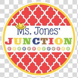 Jones Junction Student Homework Paper Spring Break - Student PNG