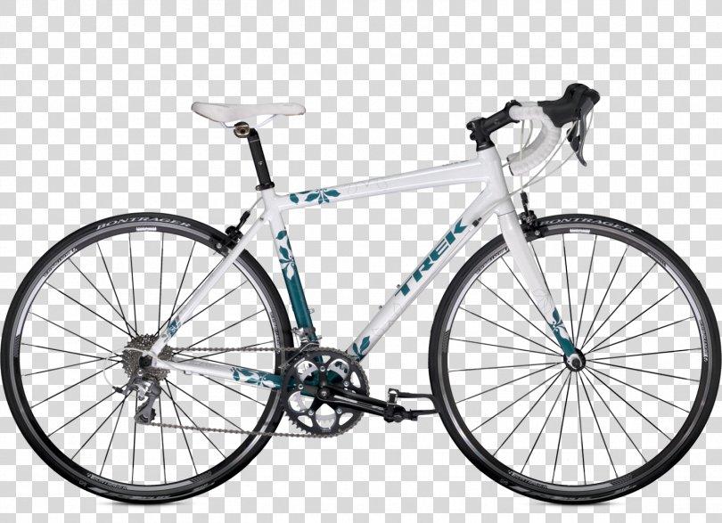 Trek Bicycle Corporation Racing Bicycle Road Bicycle Bicycle Frames, Bicycle PNG