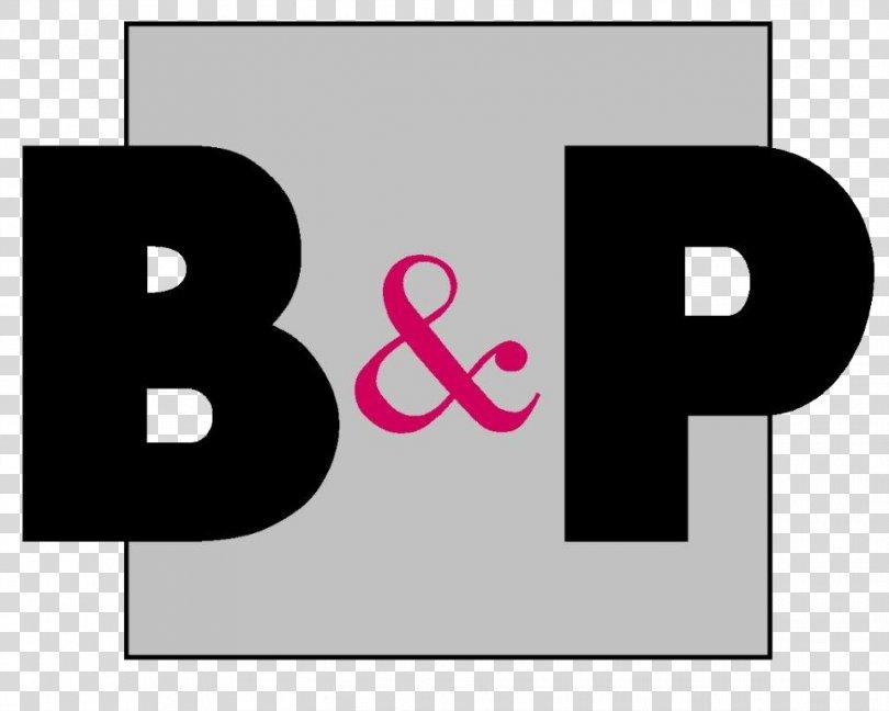 Logo Business History Brand, Design PNG