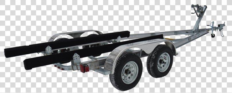 Car Clinton Aluminum Trailer Wheel Aluminium, Aluminum Beams PNG