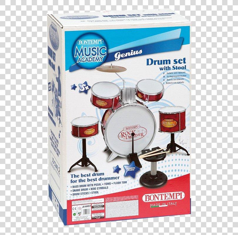 Snare Drums Drummer Musical Instruments, Drum PNG