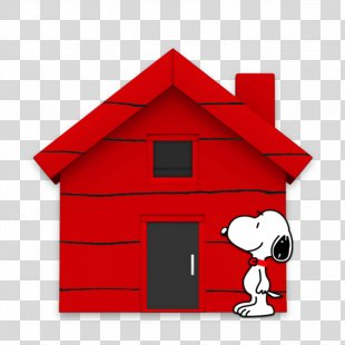 Snoopy Peanuts - Snoopy PNG