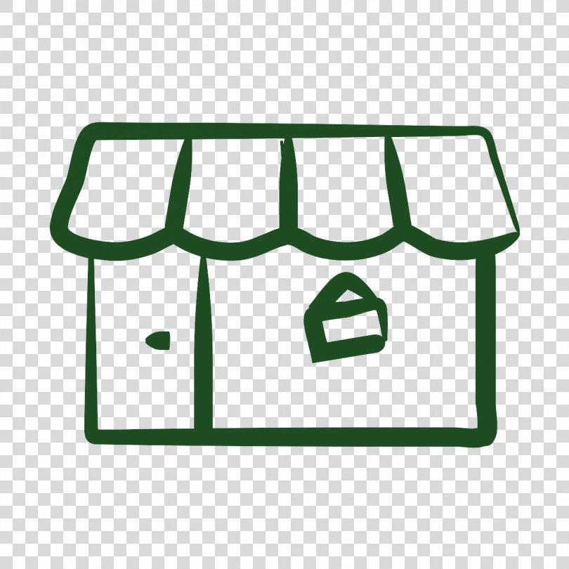 Brick And Mortar Display Window Clip Art, Free-range Eggs PNG, Free Download