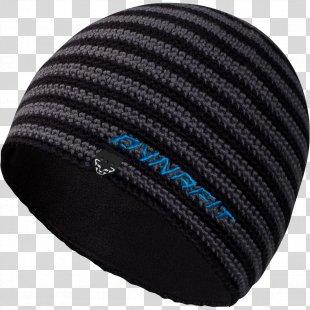 Cap Beanie Clothing Headgear Headband - Cap PNG