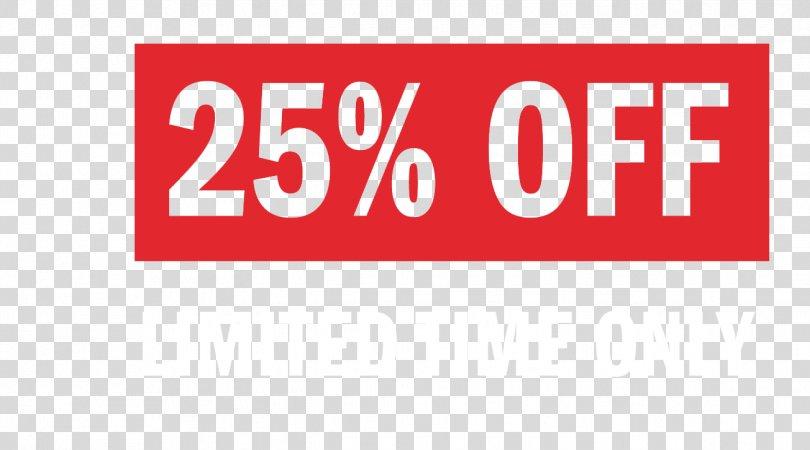 T-shirt Discounts And Allowances Retail Coupon Promotion, 25 PNG