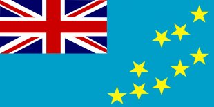 Funafuti Kiribati Flagz Group Limited Flag Of Tuvalu Gilbert And Ellice Islands - Us Flag Graphics PNG