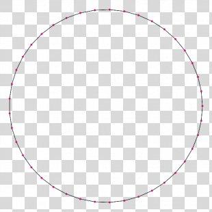 Regular Polygon Hexacontagon Star Polygon Line Segment - Gold Polygon PNG