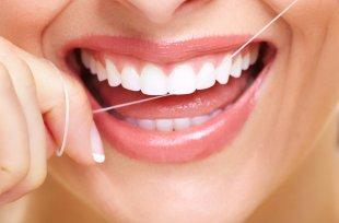 Cosmetic Dentistry Dental Implant Teeth Cleaning - Teeth PNG