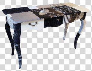 Desk - Desk Accessories PNG