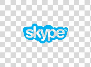 Skype For Business Videotelephony Telephone Call Microsoft - Skype PNG