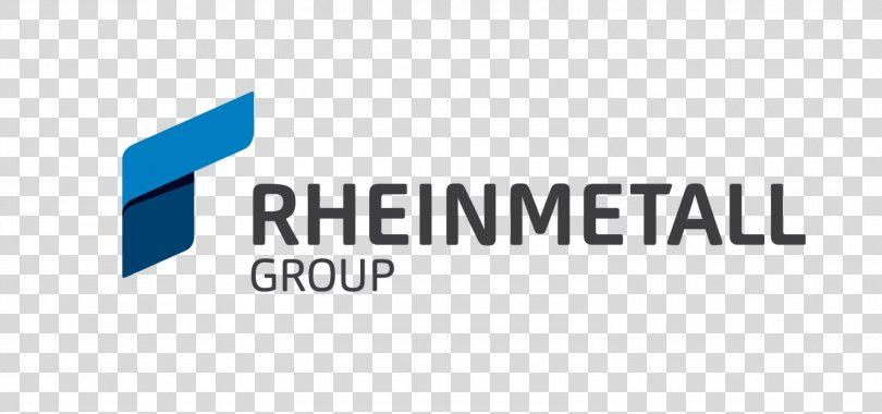 Rheinmetall Electronics GmbH Rheinmetall MAN Military Vehicles Business Rheinmetall Automotive, Business PNG