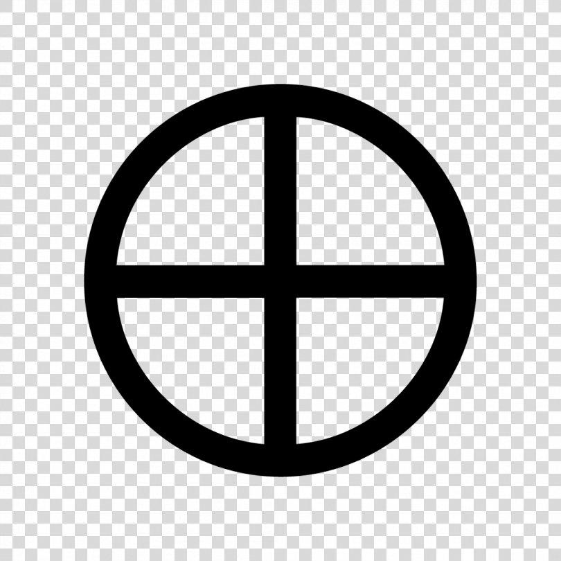 Planet Symbols Astronomical Symbols Astrological Symbols, Peace Symbol PNG