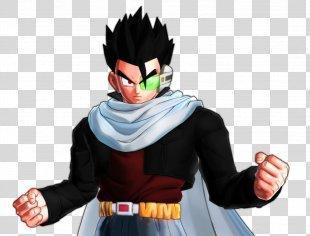 Dragon Ball Xenoverse 2 Dragon Ball Z: Ultimate Tenkaichi Majin Buu - Dragon Ball Xenoverse PNG