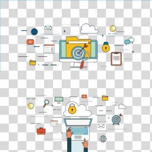 Graphic Design Icon Design Icon - Business Icon Design PNG