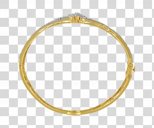 Chain Embroidery Gold Jewellery Cross-stitch - Chain PNG