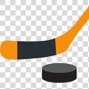 Hockey Puck Hockey Sticks Ice Hockey Stick National Hockey League - Hockey PNG