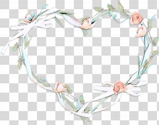 Heart Heart Plant Fashion Accessory - Fashion Accessory Plant PNG