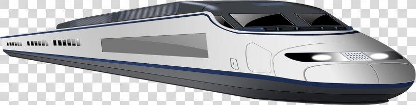 Train Maglev Rapid Transit Taiwan High Speed Rail, Train PNG