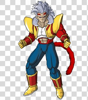 Baby Vegeta Gogeta Goku Majin Buu - Baby PNG