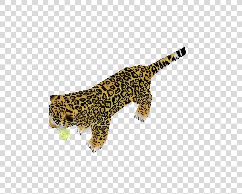 Leopard Crocodiles Jaguar Gold Cheetah, Leopard PNG