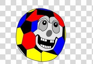 Golf Balls Tennis Balls Beach Ball Clip Art - Balon PNG
