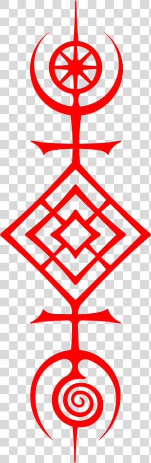 Sigil Tree Of Life Symbol Druid Vegvísir - Celtic Tree Of Life PNG