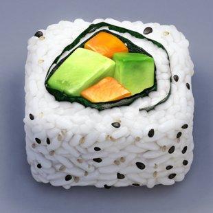 Icon Design Creativedash Design Studio Graphic Design - Sushi PNG