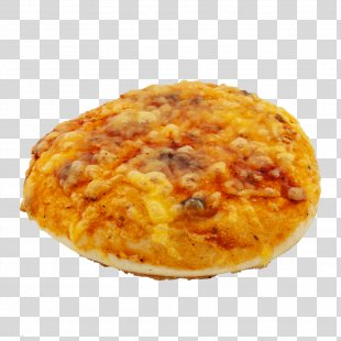 Pizza Vegetarian Cuisine Ciabatta Quiche Sweet Roll - Pizza PNG