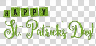 Saint Patrick's Day McMaster University Irish People Boy Scouts Of America Poster - Saint Patrick's Day PNG