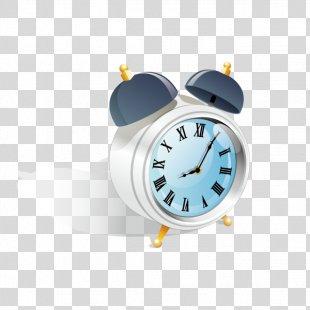 Alarm Clock Download Icon - Alarm Clock PNG