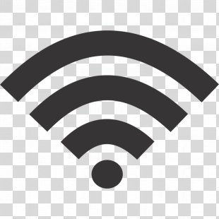 Wi-Fi Hotspot Internet Access Mobile Phones Wireless Access Points - Wifi PNG