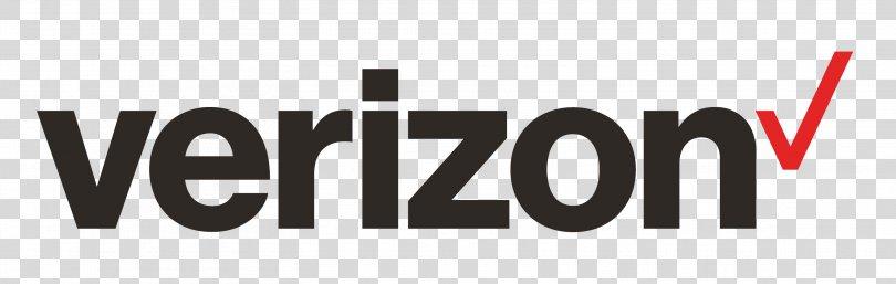 Verizon Wireless Verizon Communications Logo Verizon Fios Internet, Verizon Logo PNG