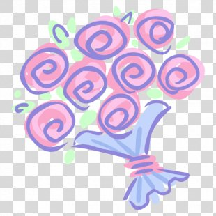 Flower Icon Design - Flowers Icon | Valentine Iconset | Fast Icon Design PNG