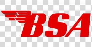Birmingham Small Arms Company BSA Bantam BSA Gold Star Motorcycle B.S.A. Company - Brand PNG