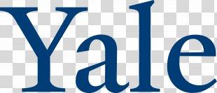 Yale School Of Medicine Yale School Of Art University Student Logo - University PNG
